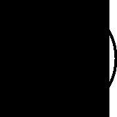 iliveglobal