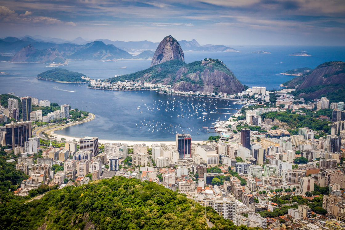 rio de janeiro real estate find apartments for rent or sale